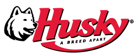 buy-husky-auto-parts-tampa-florida