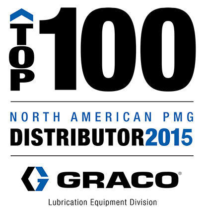 top-graco-distributor-tampa-florida